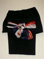 dadca0ab004 Kalhoty - Prodej oblečení nadměrných velikostí XXL